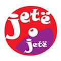 jete-o-jete_1.png