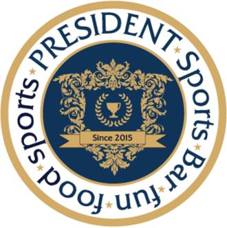 president-sports-bar_1.png