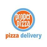 proper-pizza.jpg