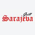sarajeva-grill_1.png